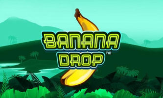 Banana Drop Slot