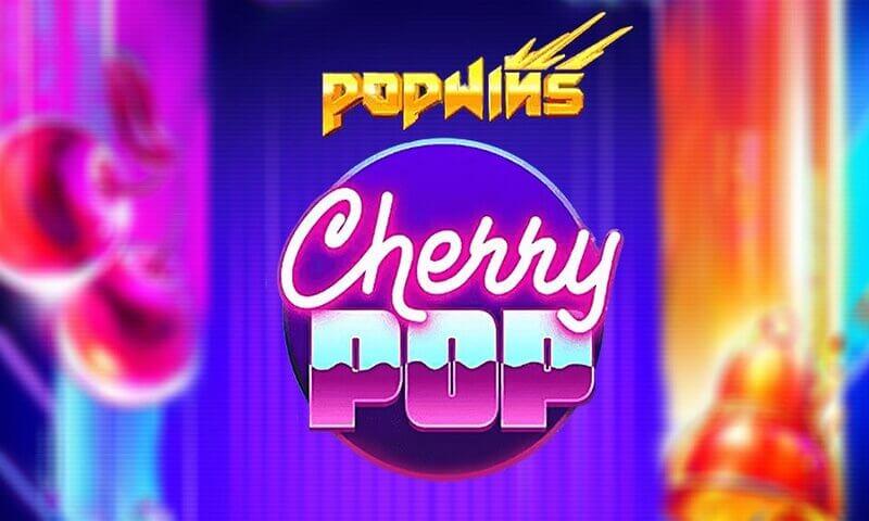 Cherry Pop Slot