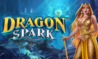 Dragon Spark Slot