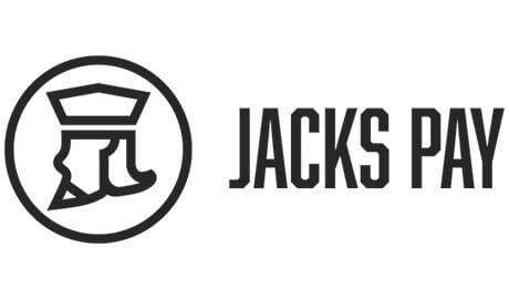 JacksPay Casino Review