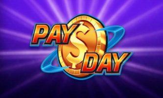 Payday Slot