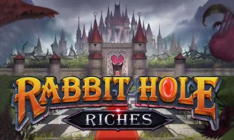 Rabbit-Hole-Riches-Slot
