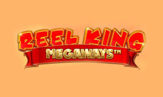 Reel-King-Megaways-Slot