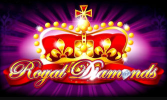 Royal Diamonds Slot