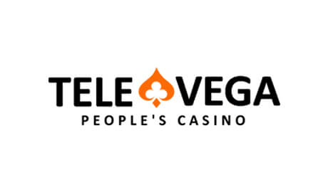 TeleVega Casino Review