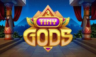 3 Tiny Gods Slot