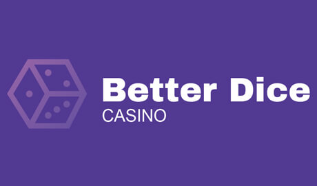 Better Dice Casino Review