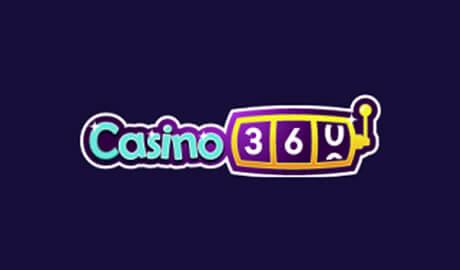 Casino360 Review