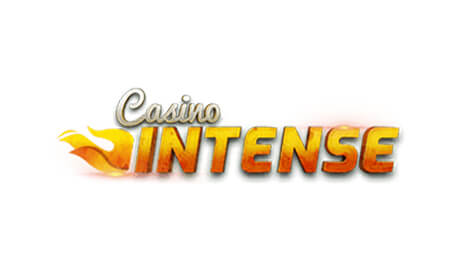Casinointense Review
