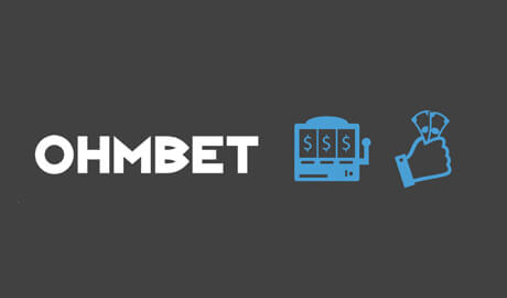 Ohmbet Casino Review