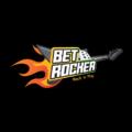 Betrocker Casino