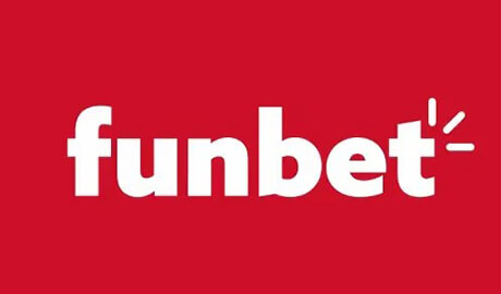 Funbet Casino Review