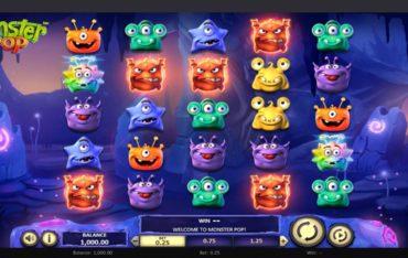 Game Play at Magicazz Casino
