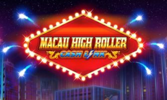 Macau High Roller Slot