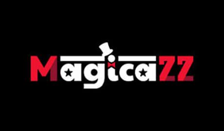 Magicazz Casino Review