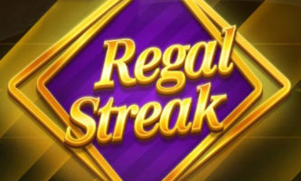 Regal Streak Slot