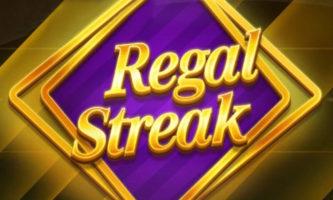 Regal Streak Slot