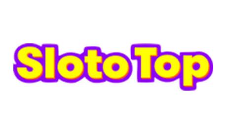 Slototop Casino Review