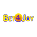 Bet4Joy Casino