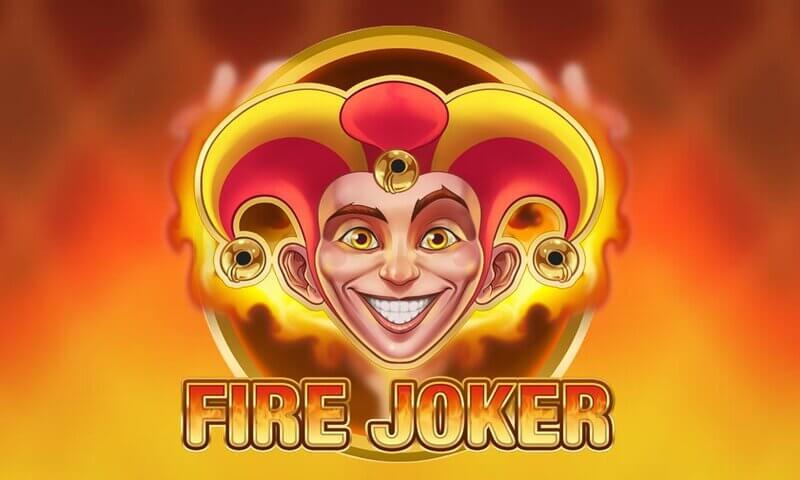 Slot Demo Joker