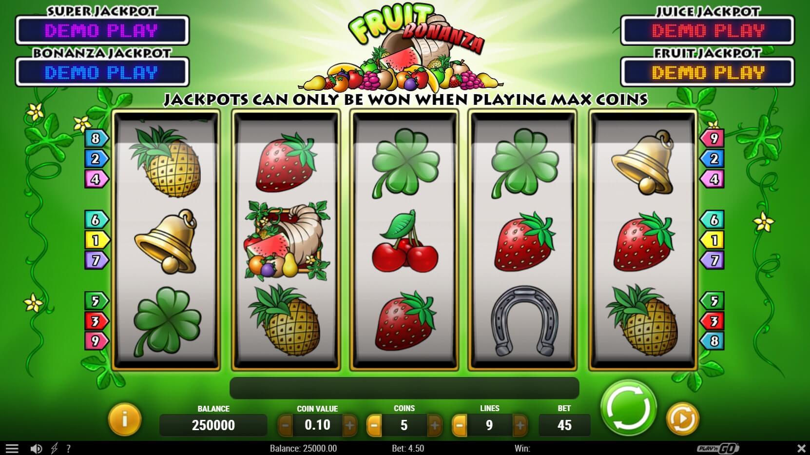 Unibet poker no deposit bonus