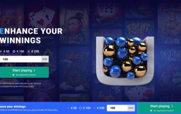 Frumzicom - Website Review