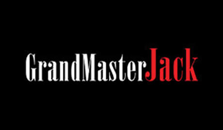 Grandmasterjack Casino Review