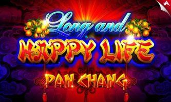 Long and Happy Life Slot