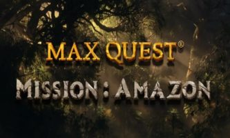 Max Quest Mission Amazon Slot