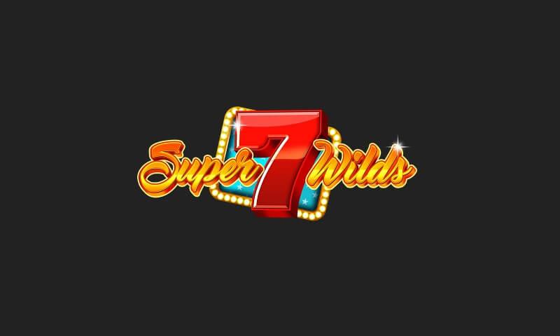 Super Seven Wilds Slot
