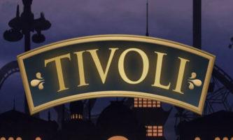 Tivoli Slot