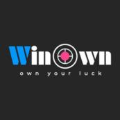 Winown Casino