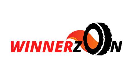 Winnerzon Casino Review