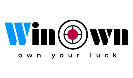 Winown Casino Review