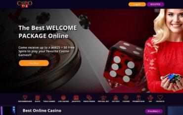 casino765com - Website Review