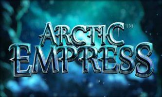 Arctic Empress Slot