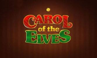 Carol of the Elves Slot