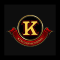 Kingdom Casino