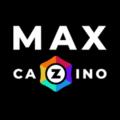 Game Play at Max Cazino