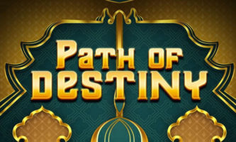 Path of Destiny Slot