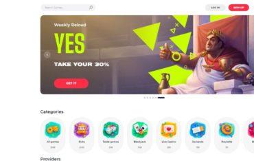 yojucasino - website review