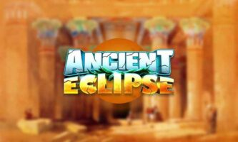 Ancient Eclipse Slot