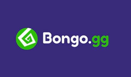 Bongo Casino Review