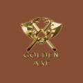 GoldenAxe Casino