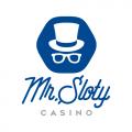 MrSloty Casino