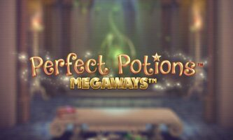 Perfect-Potions-Megaways-Slot-Game