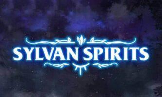 Sylvian Spirits Slot