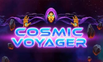 Cosmic-Voyager-Slot