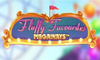Fluffy Favorite Megaways Slot