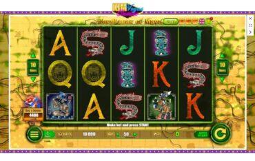 Game Play at Kim Vegas Casino